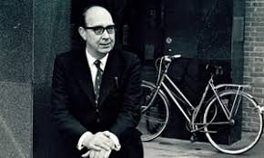 philip larkin page of books the guardian philip larkin life art and love review wide of the mark