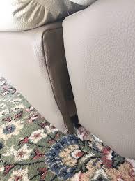 seats and sofas gmbh 30 bewertungen
