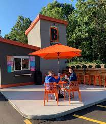 Biggby® coffee is an equal opportunity employer. Biggby Coffee Rolling Into Saugatuck Mich Biggby Coffee