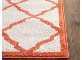 outdoor patio rug safavieh target