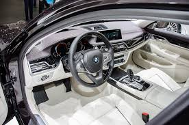 2018 bmw v12. exellent 2018 new 2017 bmw 760li interior auto car update throughout bmw 2018 on v12 s