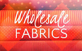 Wholesale Patchwork, Quilting & Fabric Suppliers in Sydney, Australia & wholesale fabric Adamdwight.com