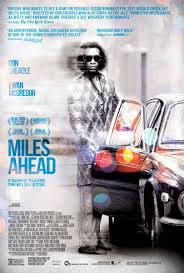 Miles Ahead - A Vida de Miles Davis