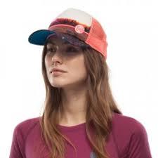 <b>Кепки</b> и бейсболки <b>BUFF</b> – Купить оригинальную <b>кепку BUFF</b> в ...