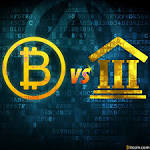 A Review Of G20 Bitcoin Regulation. - Cryptocurrency Trading Log?
