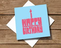 Birthday cards uk delivery ~ Birthday cards uk delivery ~ 32 best funny birthday cards images on pinterest funny anniversary