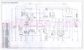 tao 50cc moped wiring diagram wirdig readingrat net and atv 50cc chinese scooter wiring diagram at Tao Tao 50cc Wiring Diagrams