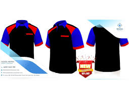 Grand Designs Merchandise F1 Merchandise India Online Baju Custom Made Corporate