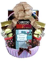 family gift basket ideas gift basket ideas for the whole family homemade goo basket family gift basket ideas