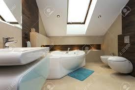 huge bathtub stupendous hotels with huge bathtubs interior of contemporary bathroom huge bathtubs large size huge bathtubs for