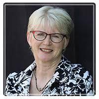 Calgary Therapist: Velma Noble - Calgary Counselling