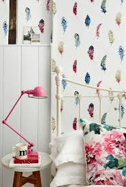 cool pretty wallpaper for walls 68 for home pictures with pretty