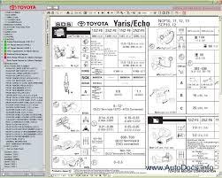 sony mex bt2900 wiring diagram Sony Mex Bt2700 Wiring Diagram sony mex bt2700 wire diagram sony automotive wiring diagram sony mex-bt2700 wiring diagram