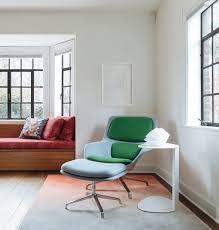 Hardwood Flooring Ideas Living Room Simple Decoration