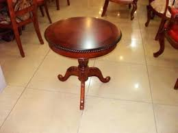 full size of small antique oak side table with drawer pine high grade round coffee cafe
