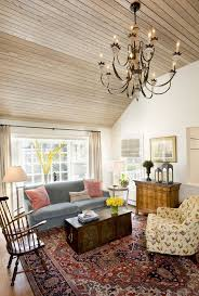living room wonderful oriental rug living room inside cleaning with eclectic and chest of oriental rug
