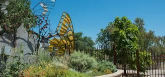 western colorado botanical gardens
