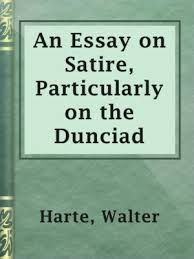 satire essays funny satire essays
