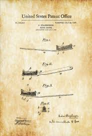 surgical instrument patent 1902 doctor office decor. Awesome 10+ Dental Office Decor Design Inspiration Of Best . Surgical Instrument Patent 1902 Doctor F
