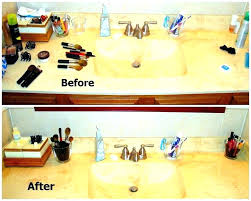 bathroom countertop organizer various organizer bathroom bathroom counter organizers bathroom vanity organizer bathroom bathroom countertop organizer