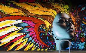 Resultado de imagem para grafites