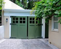 garage door opening styles. Plain Styles Splendid Swing Out Garage Door  Surprising Traditional And Shed  Style Opening Styles D