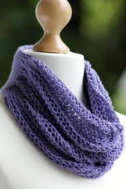 Free Knitting Patterns For Scarves And Cowls