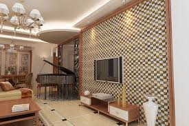 living room wall tiles design. simple decorative wall tiles for living room design r