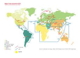 Advantages And Disadvantages Of Natural Gas Natural Gas Wikipedia