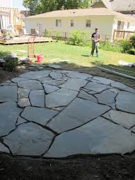 flagstone patio designs. best 25+ flagstone ideas on pinterest | patio, pavers and rustic pathways patio designs p
