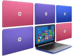 Image result for hp laptops