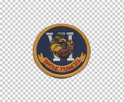 Seal Team Six United States Navy Seals Special Forces United