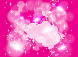 hot pink star backgrounds.  Star Intended Hot Pink Star Backgrounds