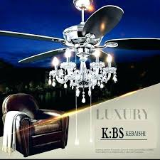 girly ceiling fan girls ceiling fan with chandelier chandeliers white chandelier ceiling fan chandelier ceiling fans