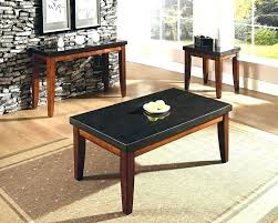small wood coffee table small marble coffee table furniture coffee tables furniture natural black small square