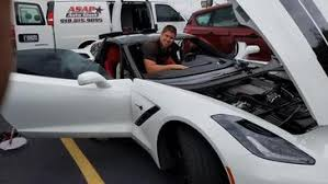 call 9188159095 auto glass replacement tulsa ok