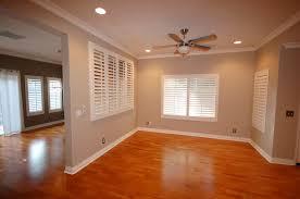 recessed lighting small living room. room · recessed light for living design lighting small