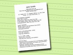 resume lesson plan. New Position Proposal Template Awesome 20 Luxury Resume Lesson Plan