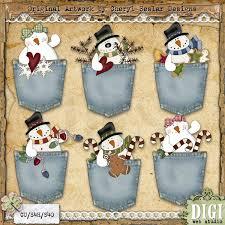 country snowman wallpaper. Wonderful Snowman Country Clipart Snowman 15 To Snowman Wallpaper N