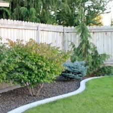 Small Picture Australian Small Garden Design Ideas Nice Patio Backyard Best