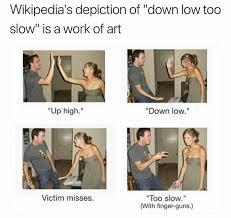 Wiki Work