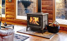 hearthstone wood stoves