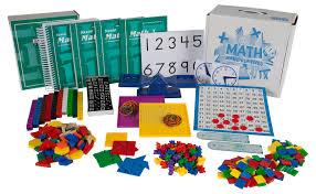 Lesson 76 g that sounds like j lesson 77 trigraph dge. Saxon Math Grade 1 Homeschool Math Curriculum 1st Grade