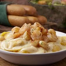 photo of olive garden italian restaurant tampa fl united states cheese ravioli
