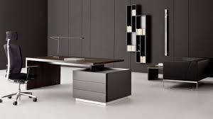 office desks contemporary. Contemporary Office Desks Modern Desk Furniture For Desktop 14 HD Wallpapers R