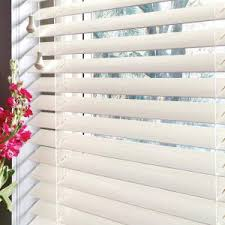 decor faux wood blinds for uv protect and decor
