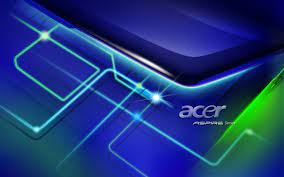 50+] Free Wallpapers for Acer Laptops ...