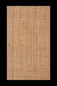 photo 2 of 10 large size of coffee tables jute rug reviews jute rug durability wool sisal rugs direct