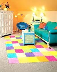 kids bedroom rugs boy bedroom rug kids bedroom rugs large size of rug rooms decor kids kids bedroom rugs
