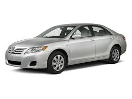 2010 Toyota Camry Price, Trims, Options, Specs, Photos, Reviews ...